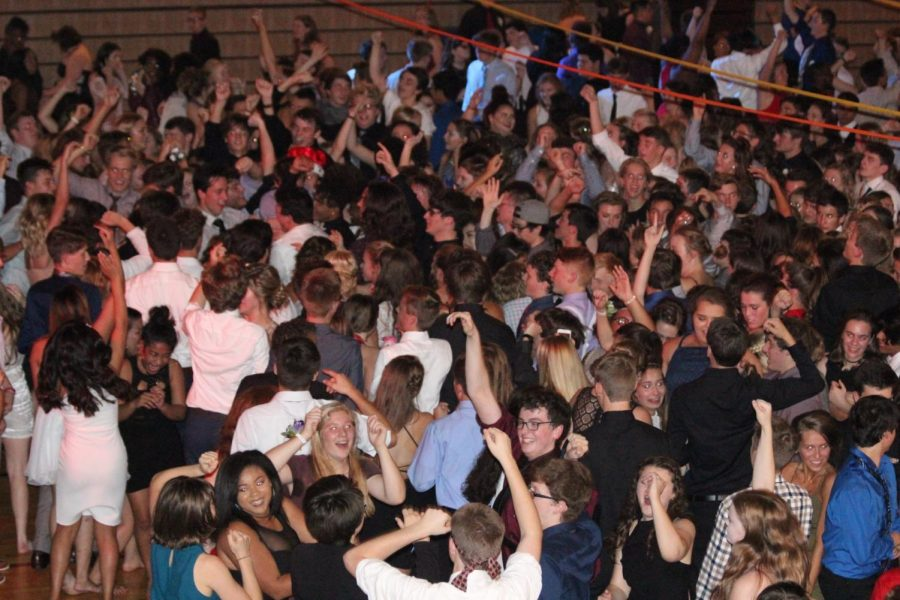 The+Homecoming+Dance+is+in+2+days.+Are+you+ready%3F