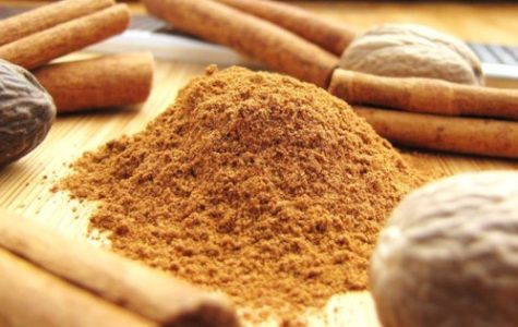 Treating your pumpkin spice fever