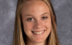 Volleyball MVC Honors announced