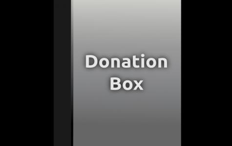 Key Club seeking donations for Dubuque Rescue Mission