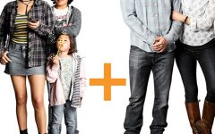 'Instant Family' presents unconventional family, unconditional love