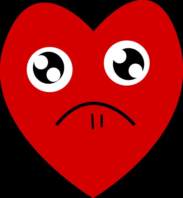Valentines, schmalentines