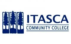 Itasca Community College