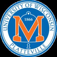 University of Wisconsin – Platteville