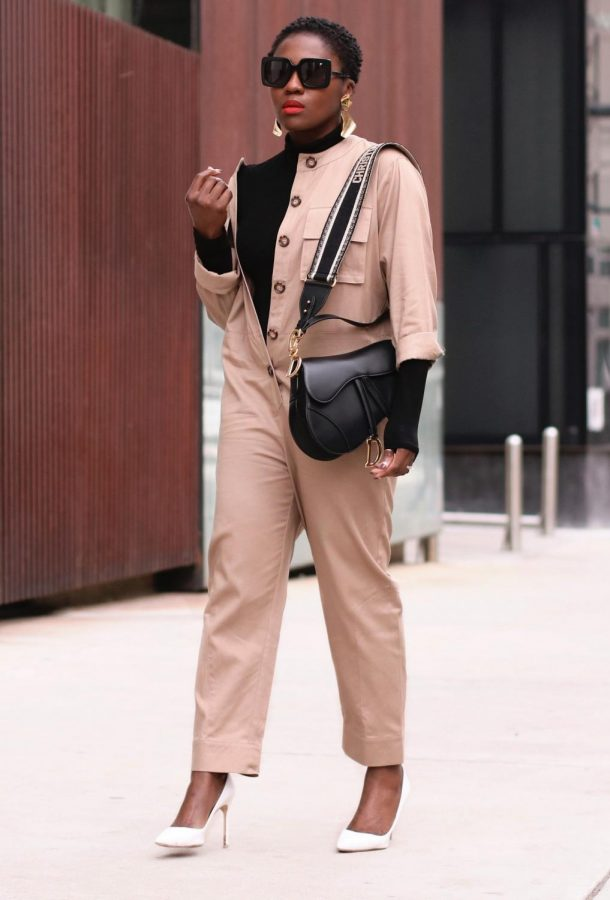 Jumpsuits+are+commonly++referenced+when+talking+about+utilitarian+clothing+