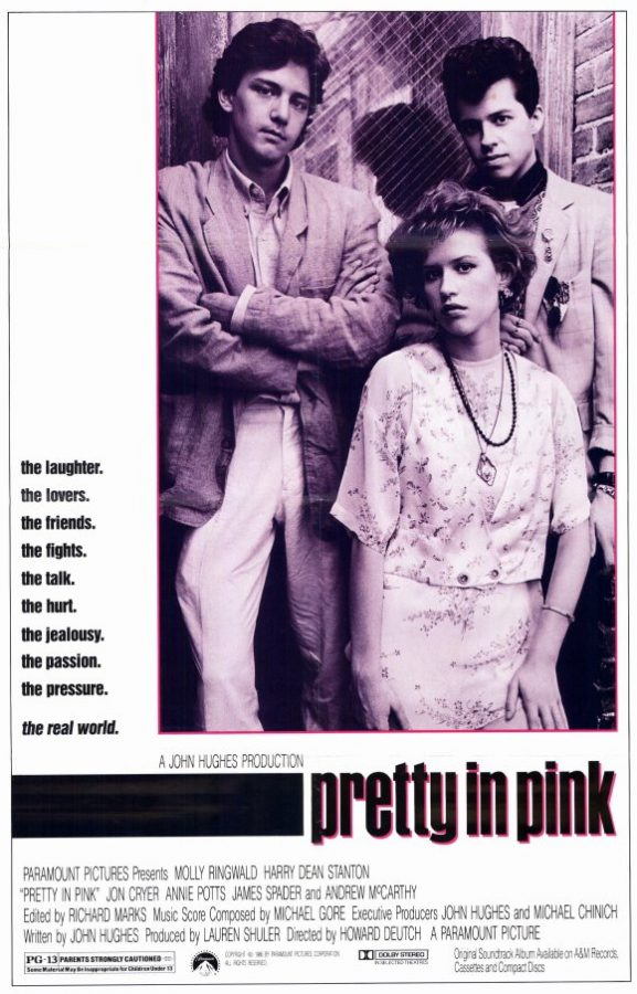 %27Pretty+in+Pink%27+still+great+more+than+30+years+after+release