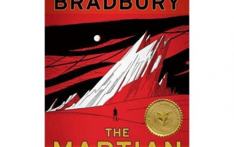 What if the Martians Survived?