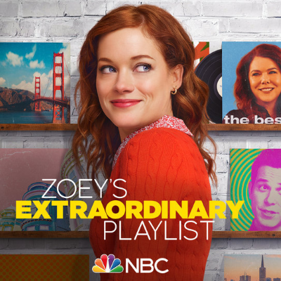 Zoey's Extraordinary Playlist: The Show You Should Be Watching