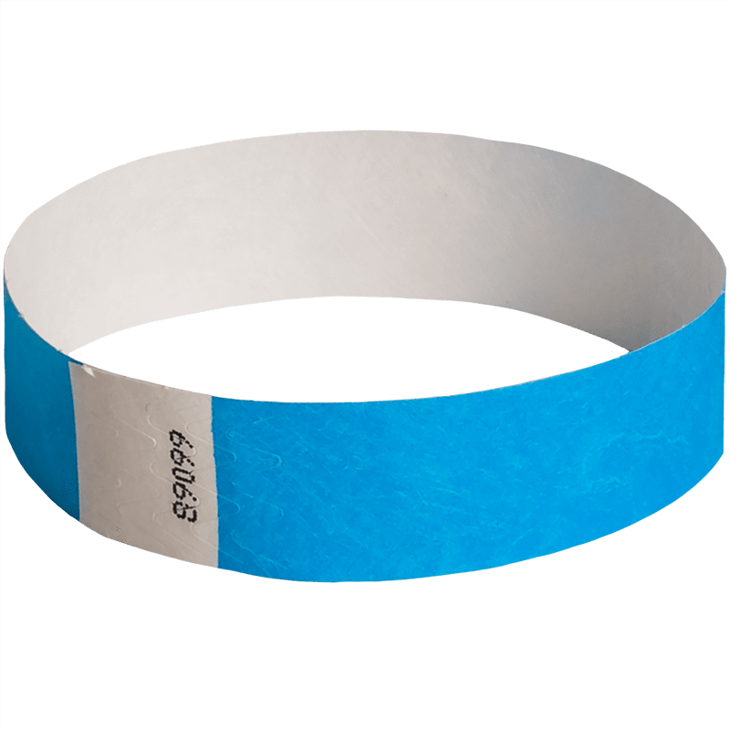 Wristbands to be required for football, inter-city volleyball and intercity swimming and diving
