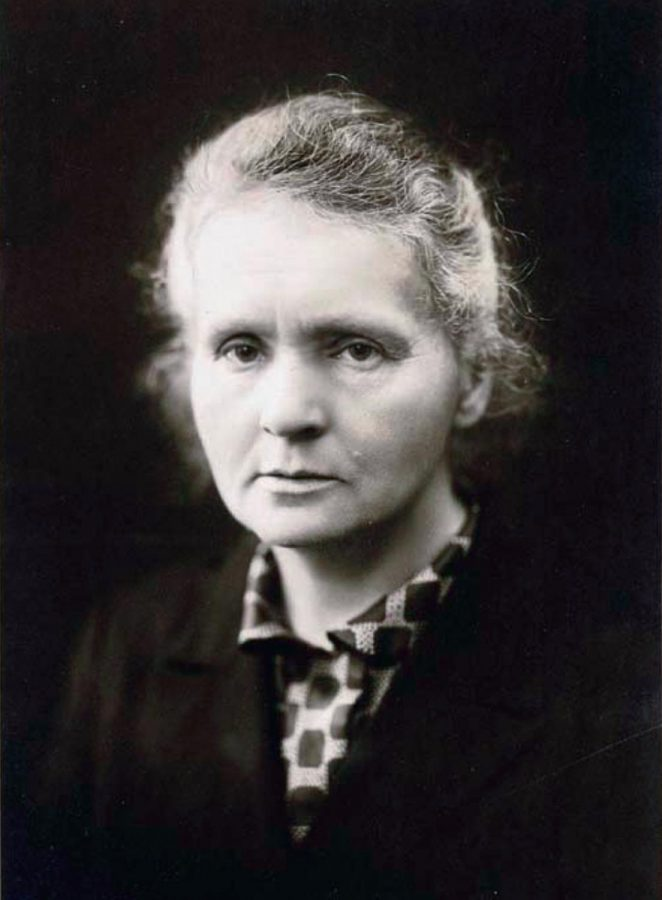 Marie+Curie+%281867+-+1934%29